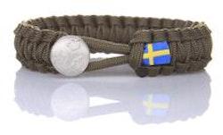 Svenska Försvarsmakten