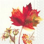 Servett Magic Autumn IHR