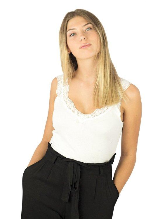 Linne Vera X-Small