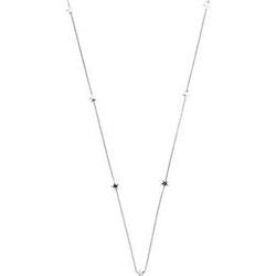 Halsband Sirius multi steel