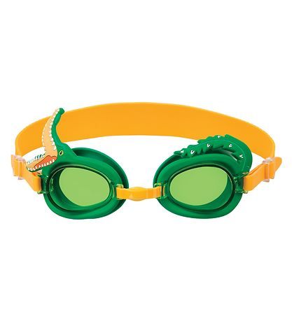 Sunnylife simglasögeon Krokodil