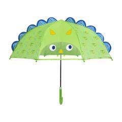 Sunnylife paraply