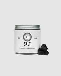 """Salt"" Haupt Lakrits"