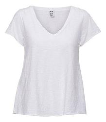 Stajl T-shirt one-size vit