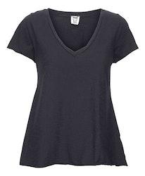 Stajl T-shirt one-size svart