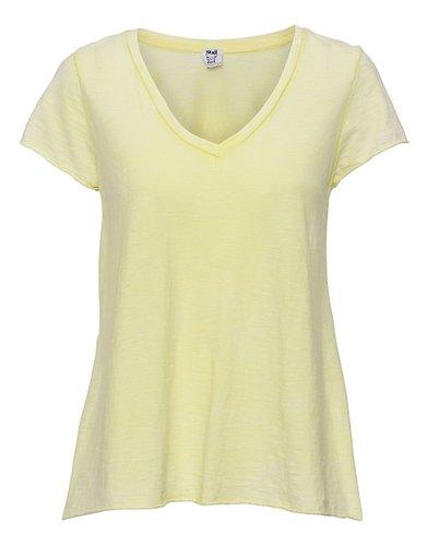 Stajl T-shirt one-size sommargul