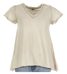 Stajl T-shirt one-size