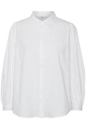 Saint Tropez skjorta Ecelin small