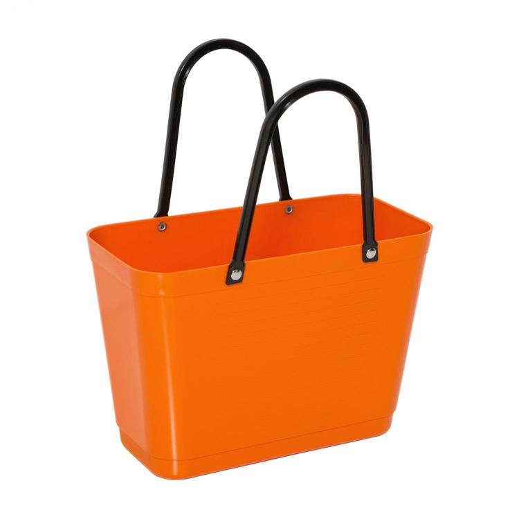 Hinza orange liten