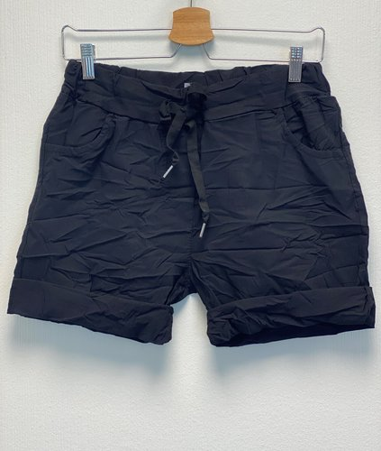 Shorts one-size Stajl svart