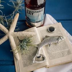 Culinary Concepts Fisköppnare