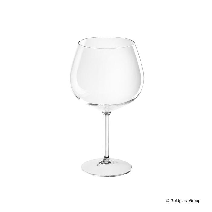 Gin & Tonic glas i tritan