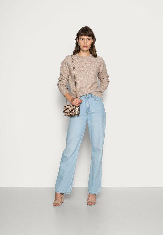 Pullover SaintTropez Isabella medium