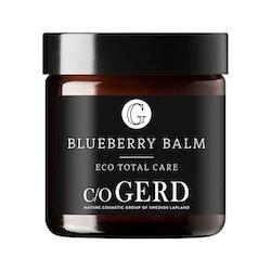 c/o Gerd Blueberry balm