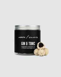"""Haupt Lakrits """"Gin & Tonic"""""""