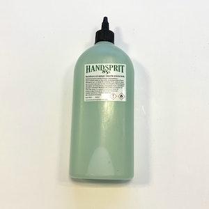 Handsprit 85% 500 ml