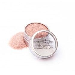 MyPureGlitter Rose Pink Bio-Glitter® (Standard)