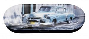 Glasögonfodral, Chevrolet
