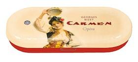 Glasögonfodral, Carmen, Opera