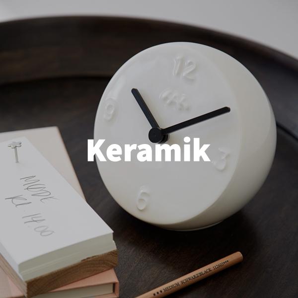 Keramik - Swift Demobutik