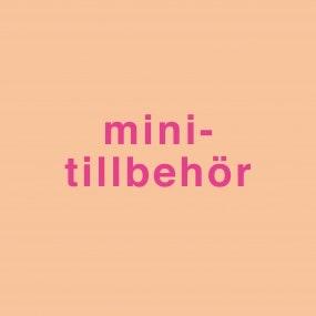 Minikit