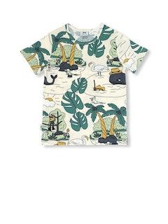 T-skjorte - Bathing Ape