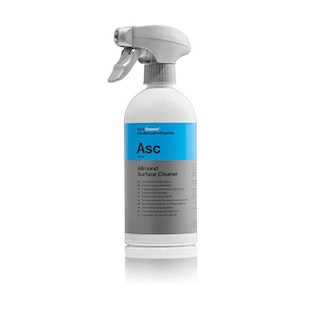 Koch-Chemie Allround Surface Cleaner - allrengöring