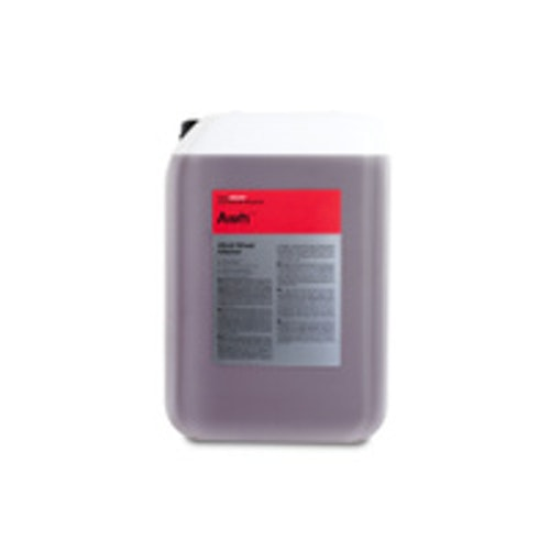 Alkali Wheel Cleaner 25 liter