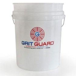 Grit Guard Tvätthink 19 liter
