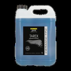 KORREK Pro Ceramic TFC ™ Tarex Mikroavfettning