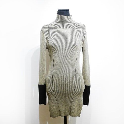 Klänning By Malena Birger, Stl S