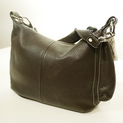 Handväska i skinn Kesslord Paris