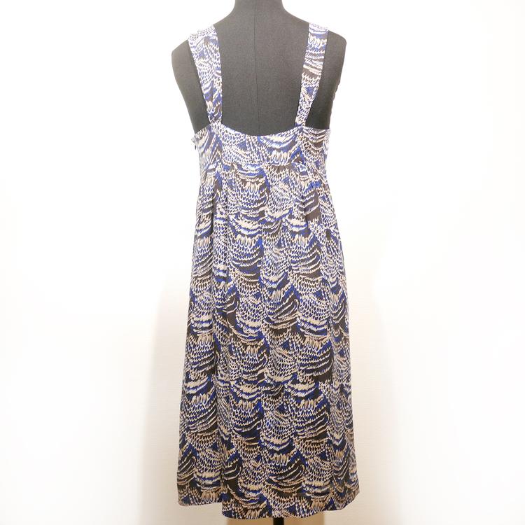 Sidenklänning Filippa K, Stl M
