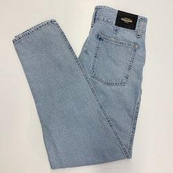 Jeans Swedish Hasbeens, Stl W31