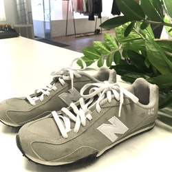Sneakers New Balance, Stl 38