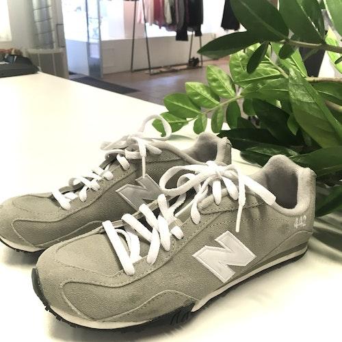 Sneakers New Balance, Stl 38