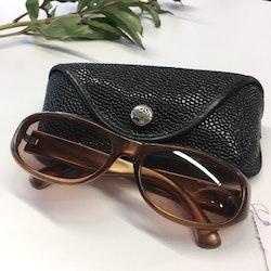 Solglasögon Mulberry
