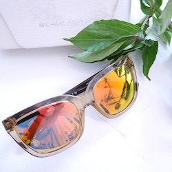 Solglasögon Michael Kors