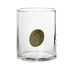 SIENNA GLAS, beige