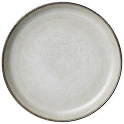 AMERA, assiett grå