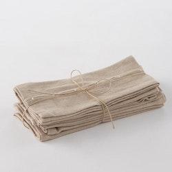 PERNILIA SERVETT, pure cashmere