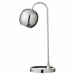 CELESTE bordslampa