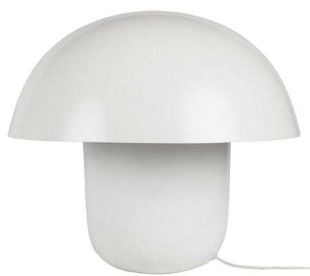 CARL-JOHAN LAMPA, vit