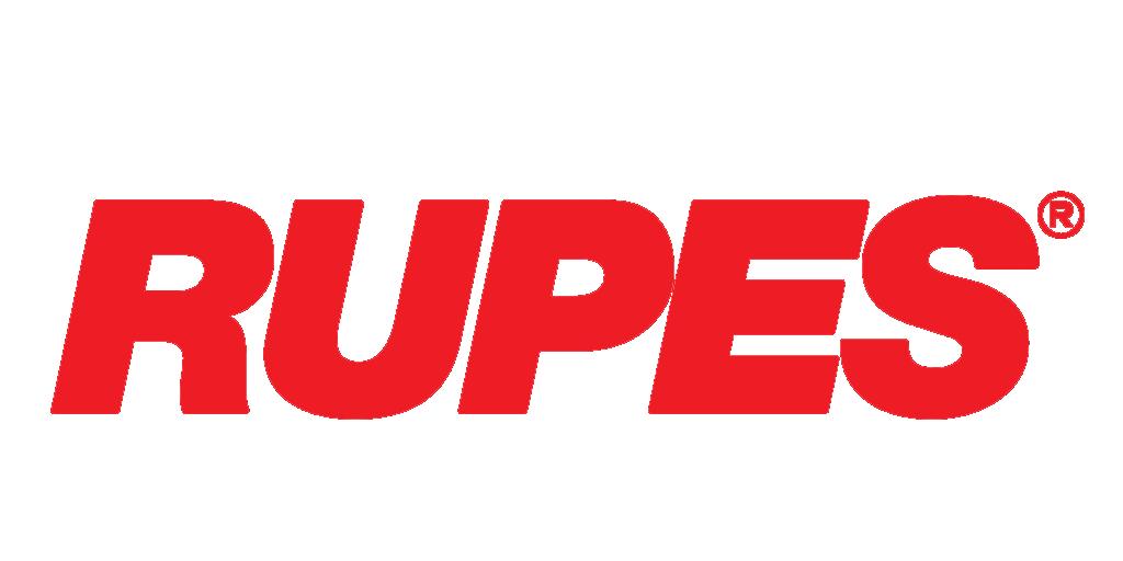 Rupes - Gestrike teknik