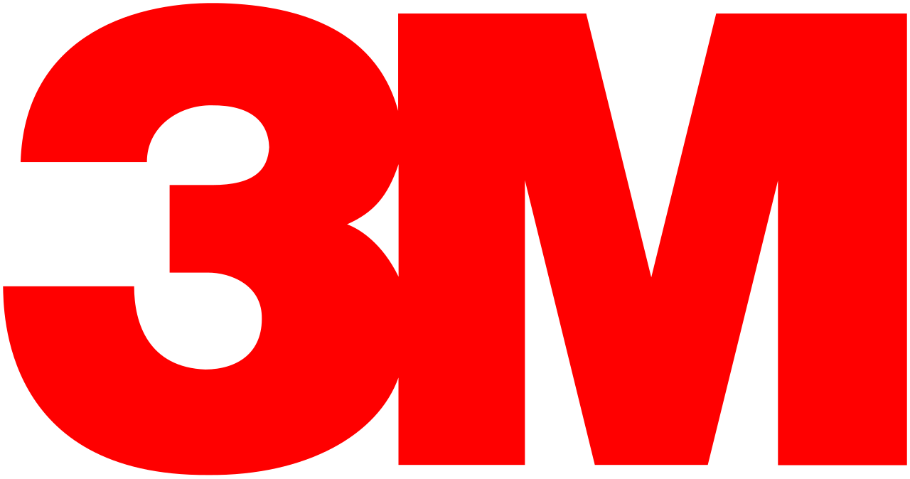 3M - Gestrike teknik