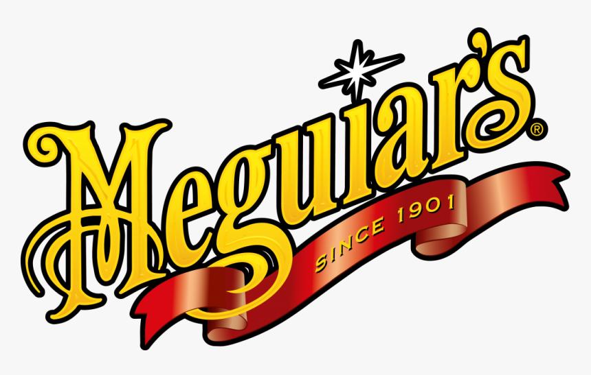 Meguiars - Gestrike teknik