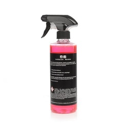 Vision - Glass Cleaner glass coating