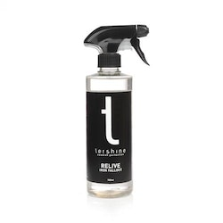 Relive - Wheel Cleaner / Iron Fallout 500ml