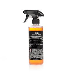 APC - Lime Melon Interior Cleaner