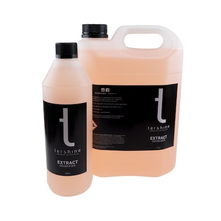 Extract - Degreaser 5l